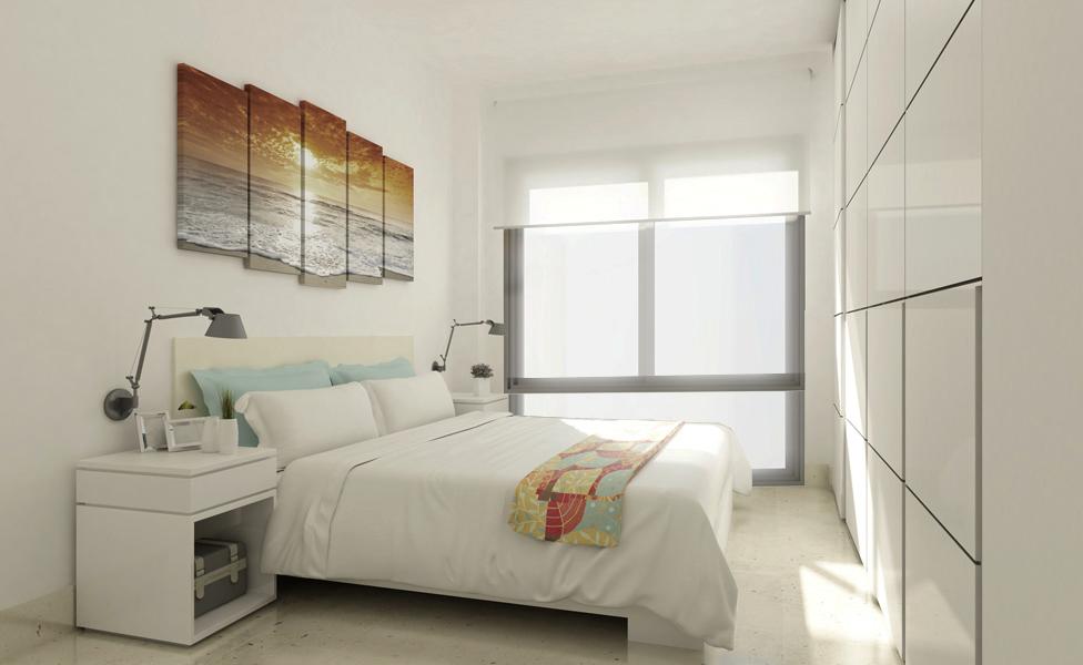 dormitorio-principal-final-luz