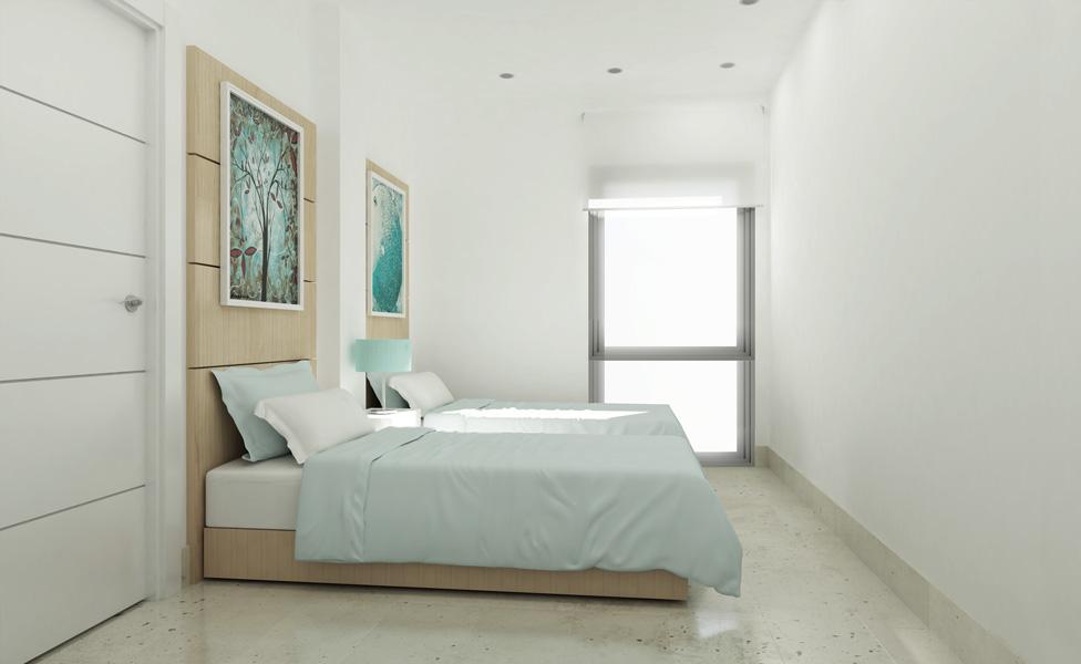 dormitoriol-final-luz